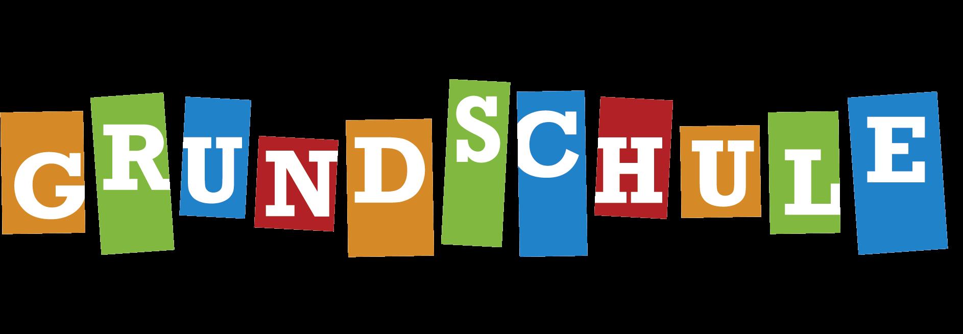 Wordpress Grundschule Fischerbach
